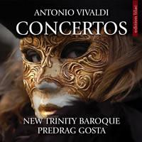 Frontcover_VivaldiConcertos.jpg