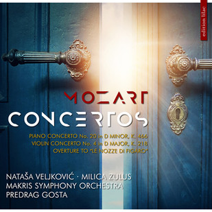 CD-cover-MSO-Mozart.jpg