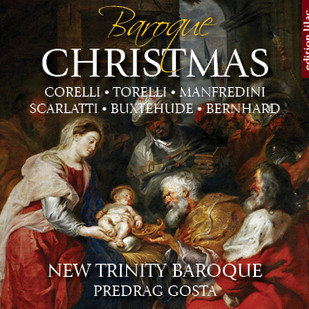 CDcover-BaroqueChristmas.jpg