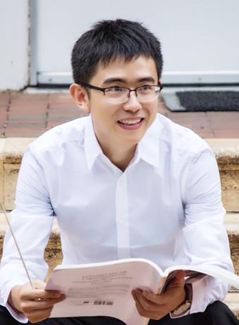 Yao.jpg