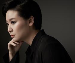 KimYoon-Jee.jpg