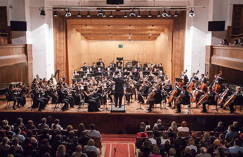 With Makris Symphony Orchestra 1_edited.jpg