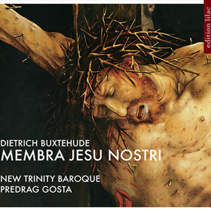 CD-cover-NTB-Buxtehude-Membra-FRONT.jpg