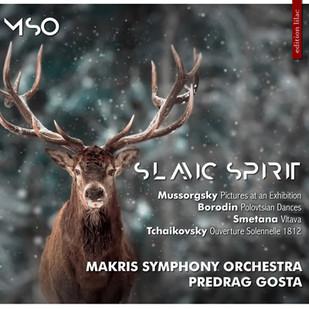 CD-cover-MSO-SlavicSpirit3.jpg