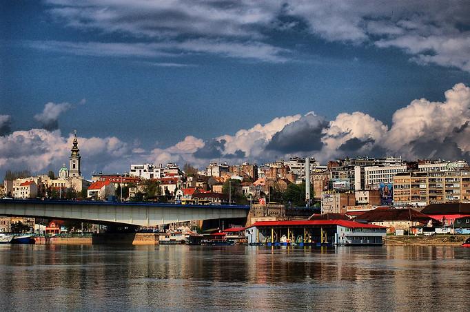 Belgrade sunny 2 HDR.jpg