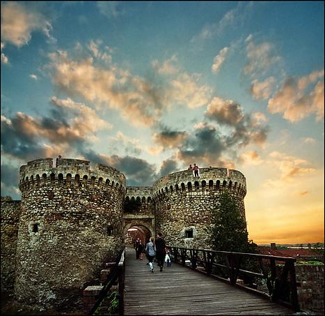 Belgrade-Fortress-4.jpg