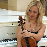 AnnaKolobova2012-01_edited.jpg