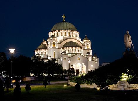 Monuments-facades-Belgrade-Serbia-ENYO-S