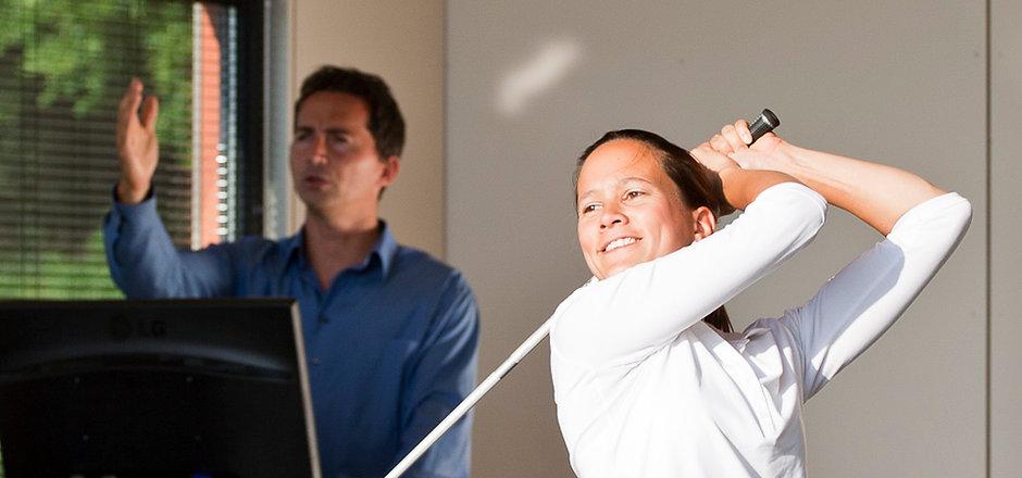 Golf-in-Balance-0794.jpg