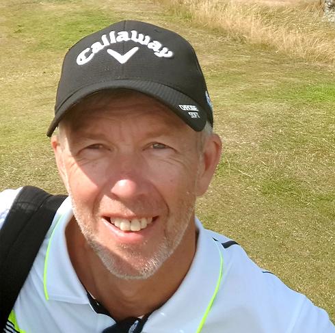 Michael Glen Golf 2018.png