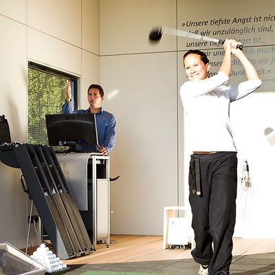 Golf-in-Balance-0648.jpg