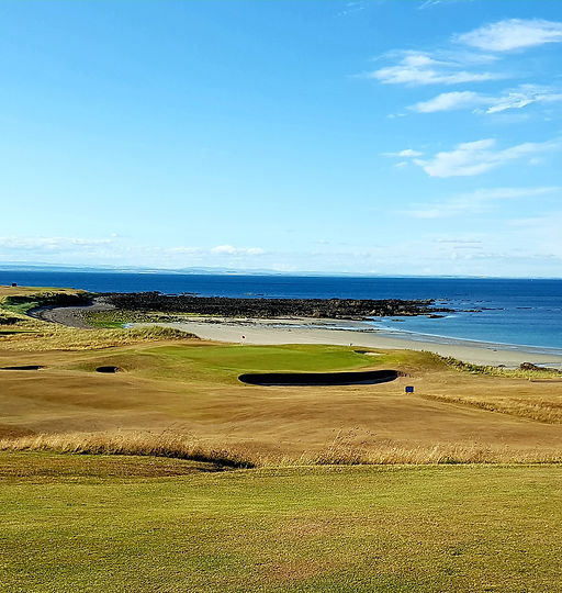 Schottland 2018 Glen Golf.jpg
