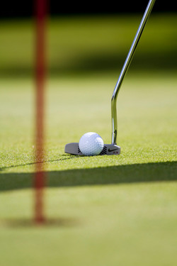 Golf-in-Balance-1266.jpg