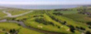 Golfclub_Buesum_Dithmarschen_02.jpg