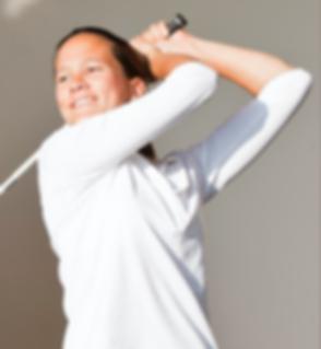 Claudia Golf.png