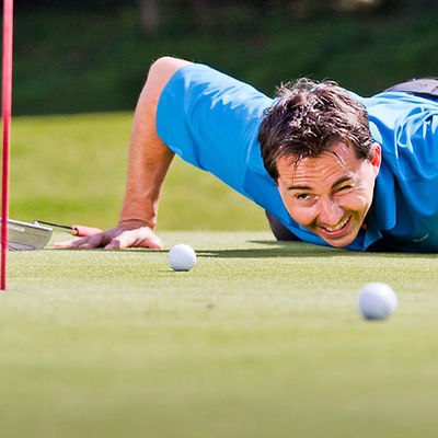 Golf-in-Balance-1233.jpg