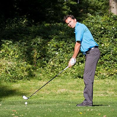 Golf-in-Balance-1678.jpg