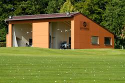 Golf-in-Balance-0458.jpg