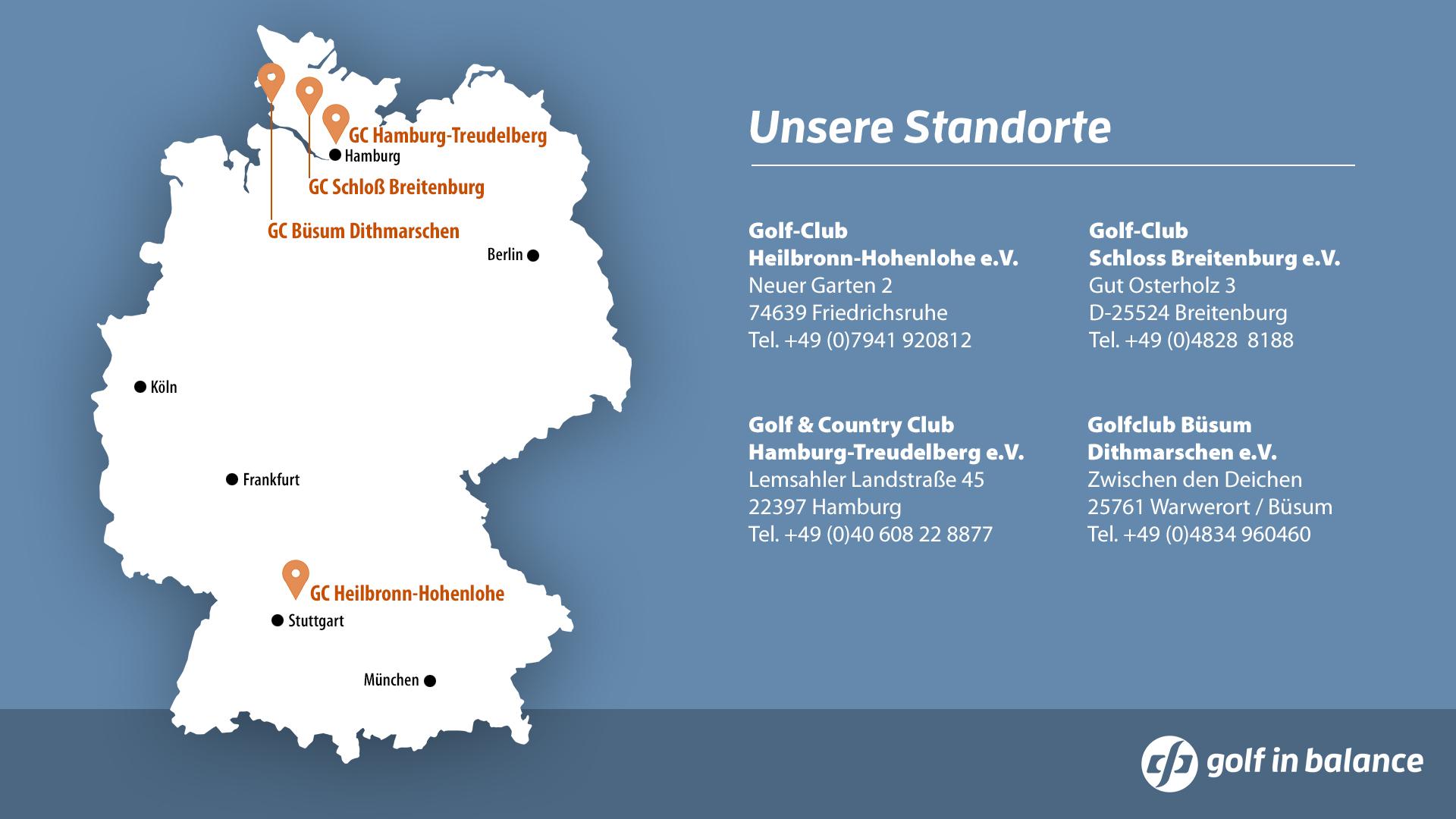 Deutschlandkarte GiB.jpg