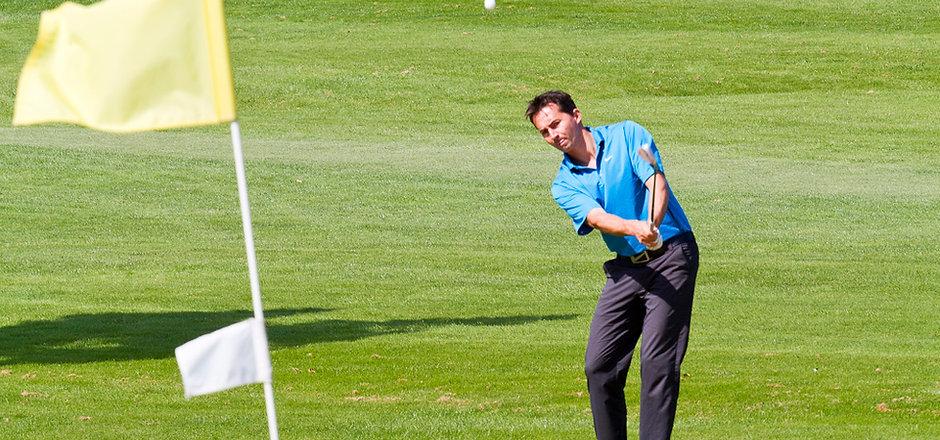 Golf-in-Balance-1151.jpg