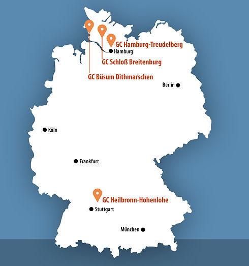 Deutschlandkarte GiB ohne Text.jpg