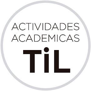 Activ Acad TIL.jpg