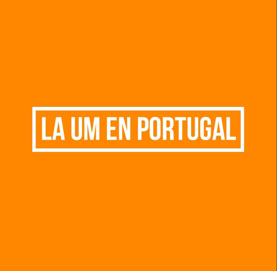 UM EN PORTUGAL.jpg