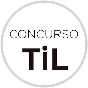 Concurso TIL.jpg
