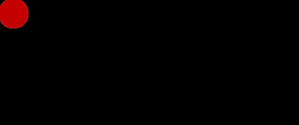 INN_Tango_Logo.png
