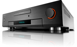 Home Theater PC