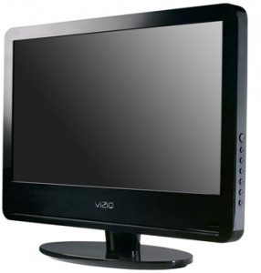 Vizio 19 inch TV/Monitor