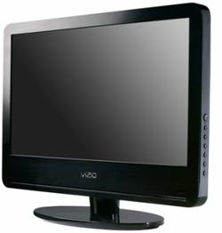 Vizio 19 inch TV/Monitor
