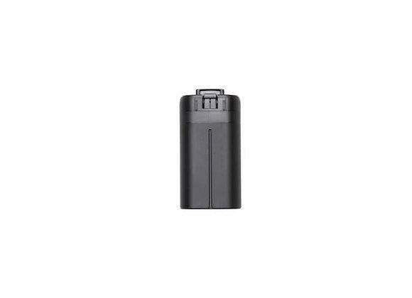 Batería Mavic Mini
