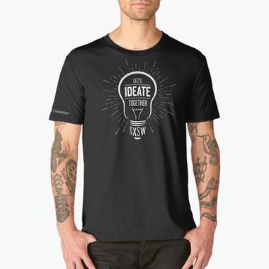 t-shirt activation image 2.jpg