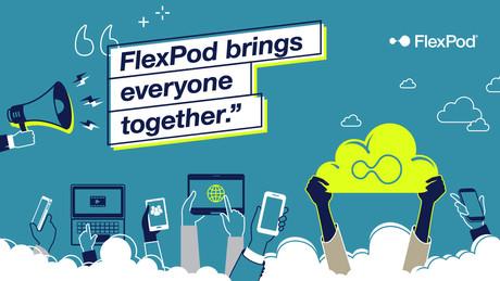 NTAQ220-3_FlexPod_Campaign-10Year_Social_Illustration09.jpg