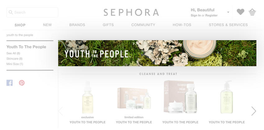 YTTP_Sephora_Concept_Looks-casestudy4.jp
