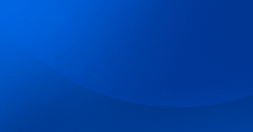 MWBQ120-7-Blue-Background.png