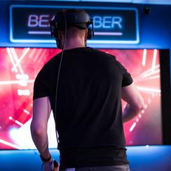 beatsaber-player2.jpg