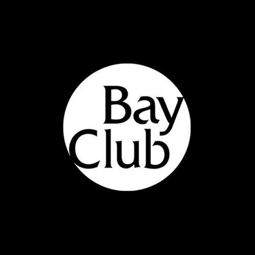 TCA-Website_Wix-Client-Logos_BayClub.png