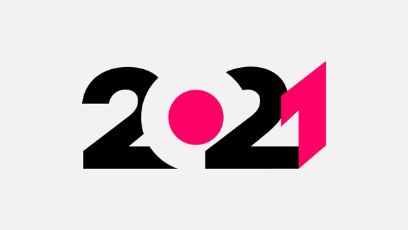 Top Advertising Industry Trends to Watch in 2021