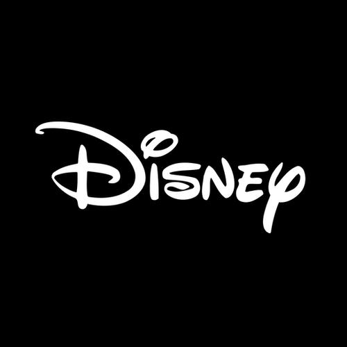 TCA-Site_ClientLogos_v1__Disney.png