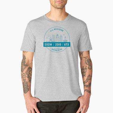 t-shirt activation image 1.jpg