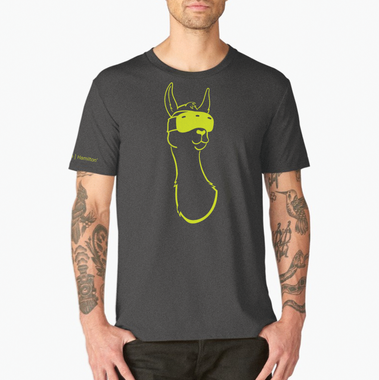 t-shirt activation image 6.png