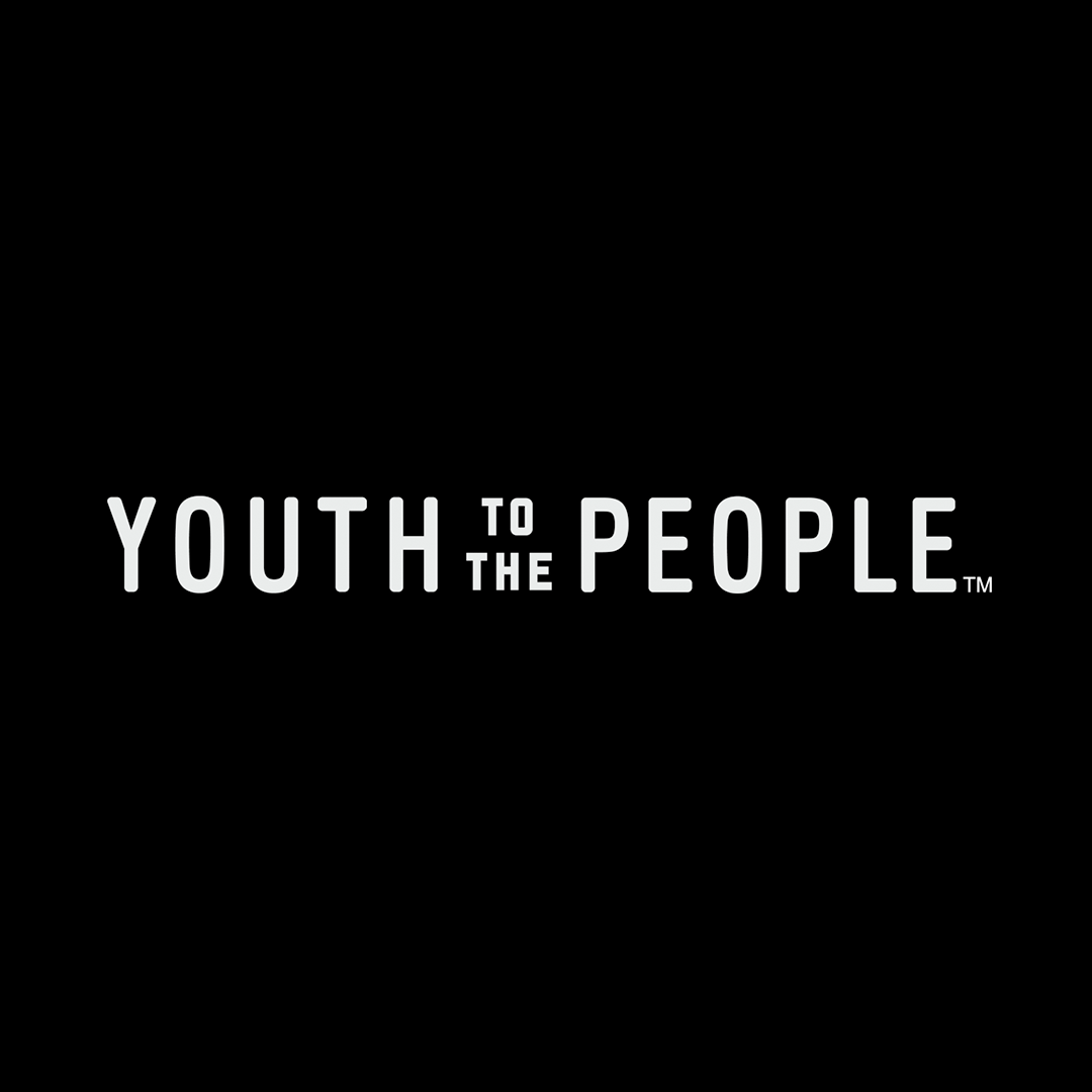 YTTP Youth to the People