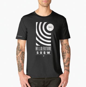 t-shirt activation image 3.png