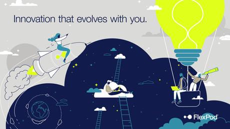 NTAQ220-3_FlexPod_Campaign-10Year_Social_Illustration06-Innovationthatinvovlesyou.jpg