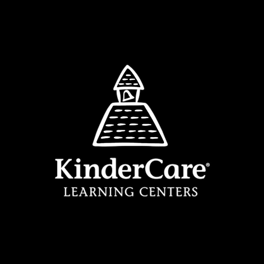 TCA-Website_Wix-Client-Logos_Kindercare.