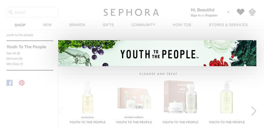 YTTP_Sephora_Concept_Looks-casestudy2.jp