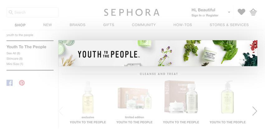 YTTP_Sephora_Concept_Looks-casestudy1.jp