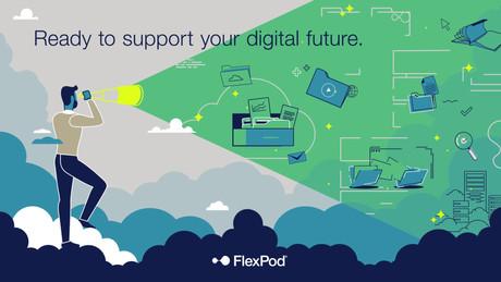 NTAQ220-3_FlexPod_Campaign-10Year_Social_Illustration03-Digital copy.jpg